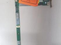 Placa de baza evolio s5