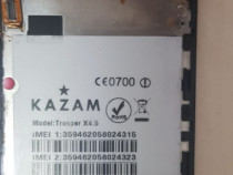 Display Kazam trooper x4.5