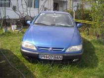 Citroen Xsara, 2000