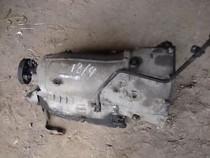 Cutie viteze automata mercedes benz r1402712601