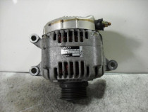 Alternator jaguar s-type v6 120a xr8310300bc tn1012117892