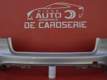 Bara spate Mercedes C-Class AMG W205 Combi An 2014-2019