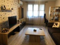 Metrou Titan apartament 2 camere decomandat Liviu Rebreanu