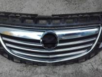 Grila radiator Opel Insignia