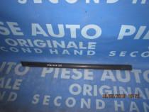 Bandou portiere BMW E36; 1960733 // 1960734 (spate)