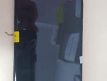 Display cu touchscreen Huawei P20 lite negru original