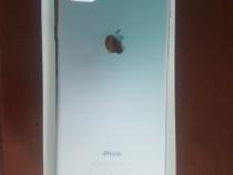 IPhone 7 plus impecabil
