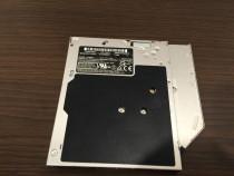 Apple DVD+RW optical drive macbook pro late 2012.