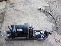 Compresor aer E61