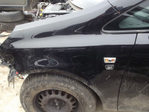 Aripa Opel Corsa D 2007-2014 aripi stanga dreapta dezmembrez