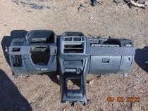 Kit conversie Mitsubishi Pinin 1998-2006 kit mutare volan de