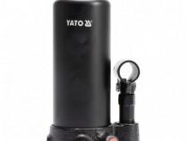 Cric Hidraulic 5T YATO-YT-17002