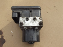 Pompa ABS Opel Astra H modul ABS calculator ABS dezmembrez A