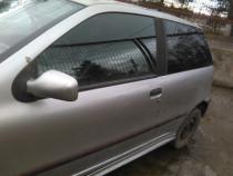 Dezmembrez Fiat Punto 2 usi, 1997, 1.6 benzina