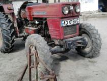 Tractor u445dtc ptr Export si alte utilaje agricole