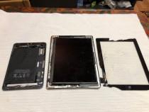 2 x iPad A1396 A1455 Gen 1st First Gen 2th Gen 3g+wifi-UK