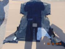Scut motor BMW E88 seria 1 scut BMW Seria 1 E88 scut motor o