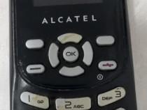 Alcatel OT-300 (cu baterie, fara incarcator)
