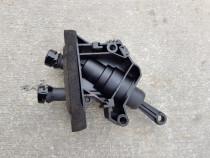 Pompa ambreiaj Ford Fusion, 2004, cod 2S61-7A543-AC