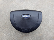 Airbag volan Ford Fusion, 2004