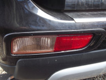 Stop Mitsubishi Outlander 3 an 2012-2016 stopuri stanga drea