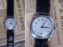 Ceas vintage ANCRE Superior, anii 50