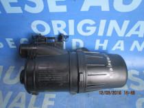 Carcasa filtru aer Renault Twingo 1.2i; 8200559961