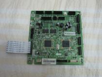DC controller HP Color Laserjet 1600/2600 RM1-1975