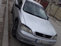 Opel 1.6 benzina