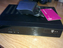 Receiver digital hd hc7500