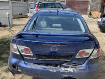 Piese Mazda 6 2.0 diesel 121 cp