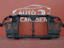 Trager Hyundai i30 An 2007-2012