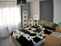 Apartament 3 camere, 67 mp, zona Vasile Aaron