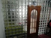 Uși lemn stratificarmt