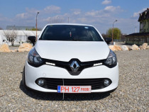 Renault clio an 2016