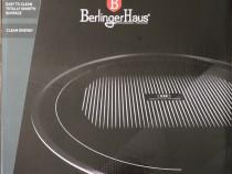 Plită cu inducţie Berlinger Haus BH-9000