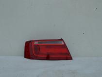 Stop stanga Audi A5 2-3 usi An 2007-2012