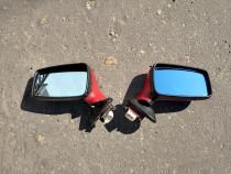 Set Oglinzi ptr Audi 80 B4