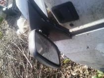 Motoras electric oglinda electrica stinga Mercedes Vito W638