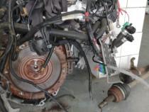 Renault piese si motor1,5 dci cod K9K E8 euro 5