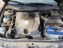 Motor Seat Leon 1 1.9tdi (1896cc-74kw-100hp)