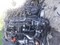Motor complet 16 cay vw golf 6 2012 130km