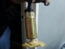 Pompa de benzina Dacia Logan