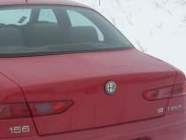 Capota portbagaj Alfa Romeo 156