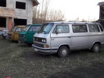 Vw t3 diesel,3 bucati