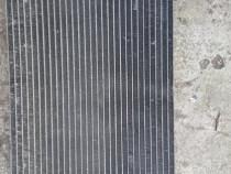 Radiator A/C golf 3
