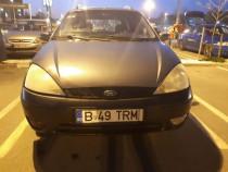 Ford Focus 1.8 TDDI