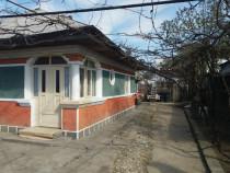 Casa zona centrala Bacau prelungirea barladului