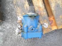 Pompa hidraulica Dynapac 359937