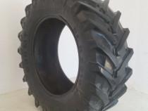 Anvelope tractor 600/65 38 trelleborg cauciucuri sh garantie